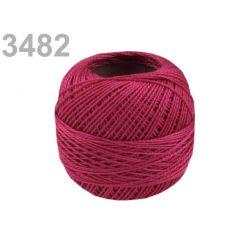 Perlovka - 3482 vínová