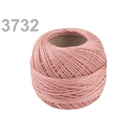Perlovka - 3732