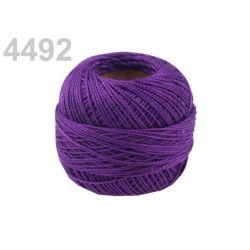 Perlovka - 4492