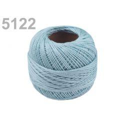 Perlovka - 5122
