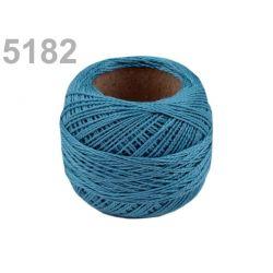 Perlovka - 5182