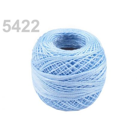 Perlovka - 5422