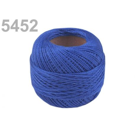 Perlovka - 5452