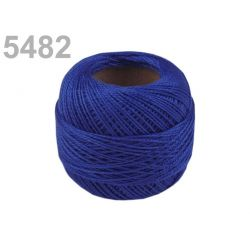 Perlovka - 5482