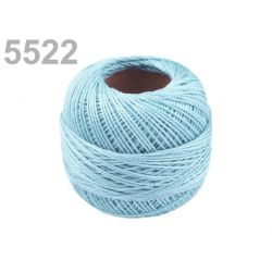 Perlovka - 5522