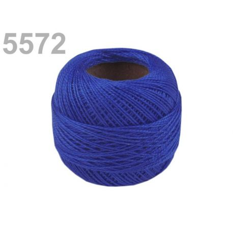Perlovka - 5572