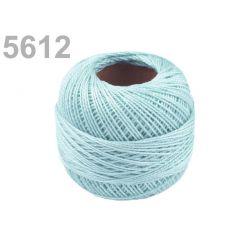 Perlovka - 5612