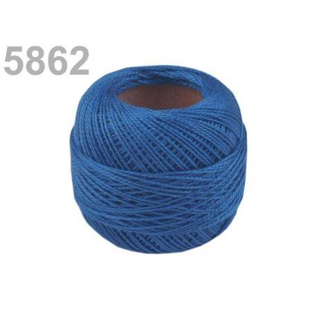 Perlovka - 5862