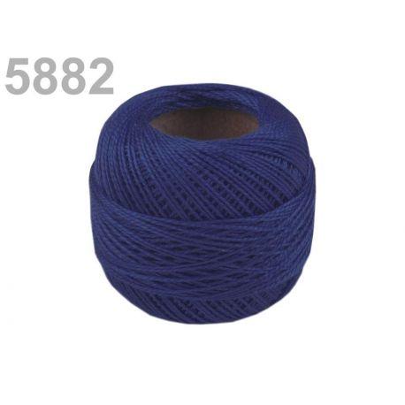 Perlovka - 5882
