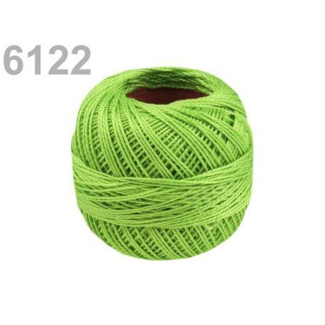 Perlovka - 6122