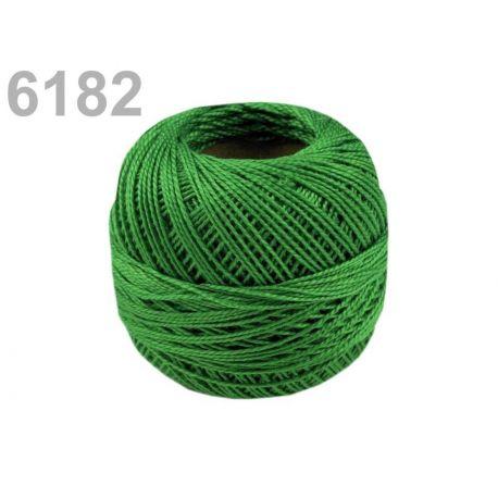 Perlovka - 6182