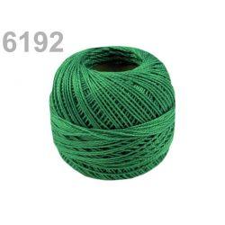 Perlovka - 6192