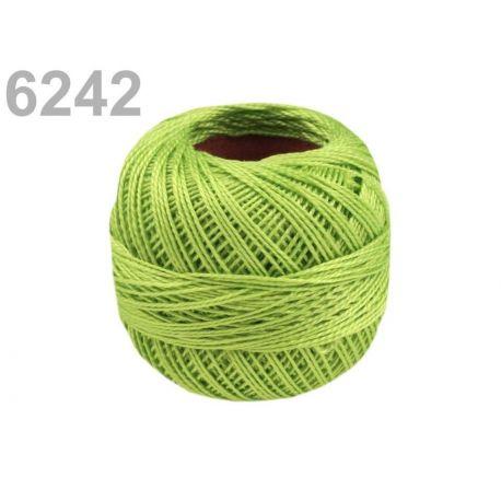 Perlovka - 6242