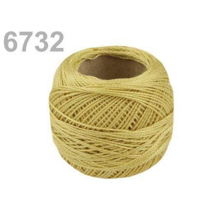 Perlovka - 6732