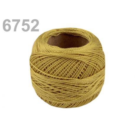Perlovka - 6752