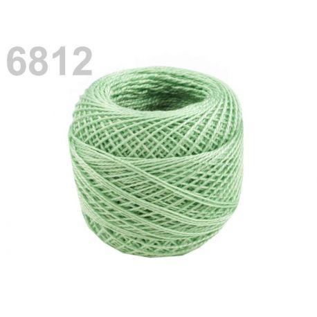 Perlovka - 6812