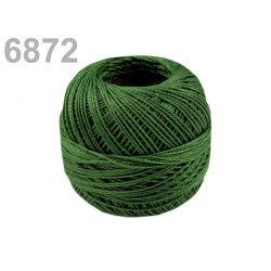 Perlovka - 6872