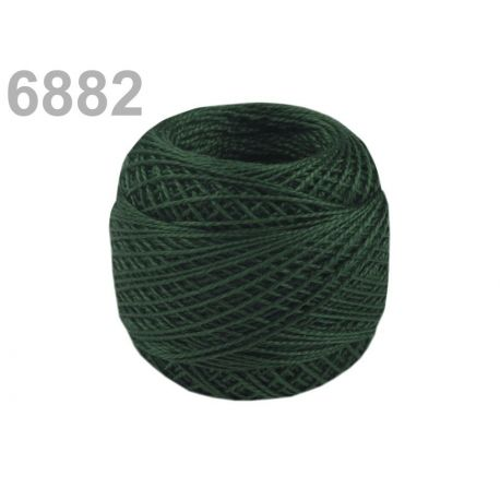 Perlovka - 6882