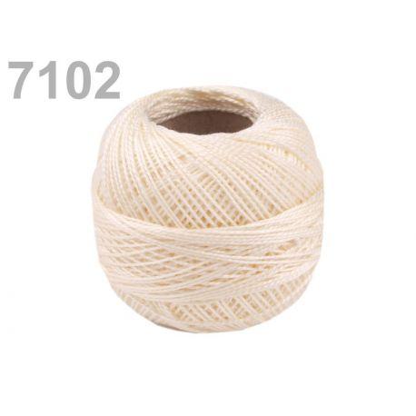 Perlovka - 7102