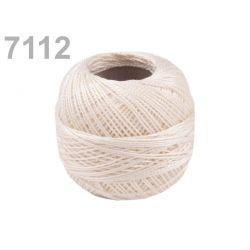 Perlovka - 7112