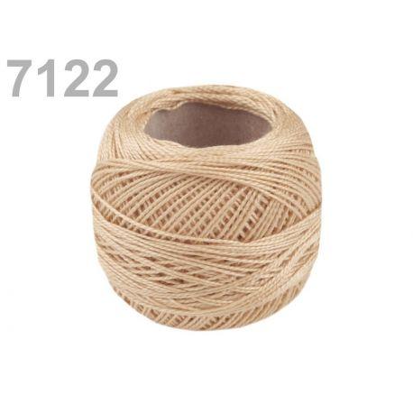 Perlovka - 7122