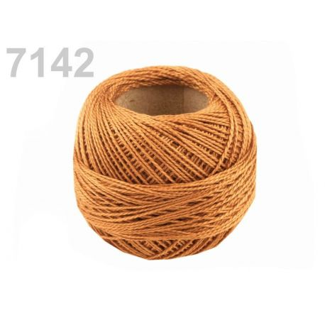 Perlovka - 7142