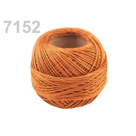 Perlovka - 7152