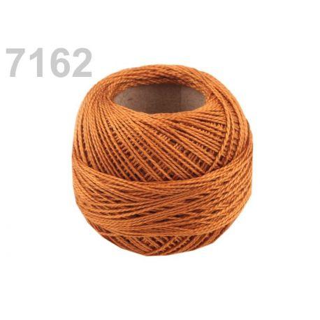 Perlovka - 7162