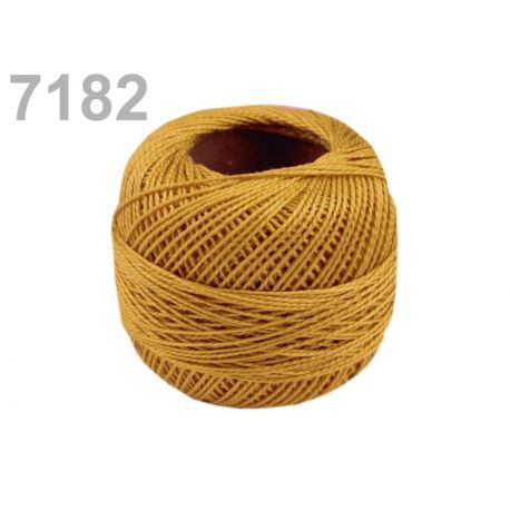 Perlovka - 7182