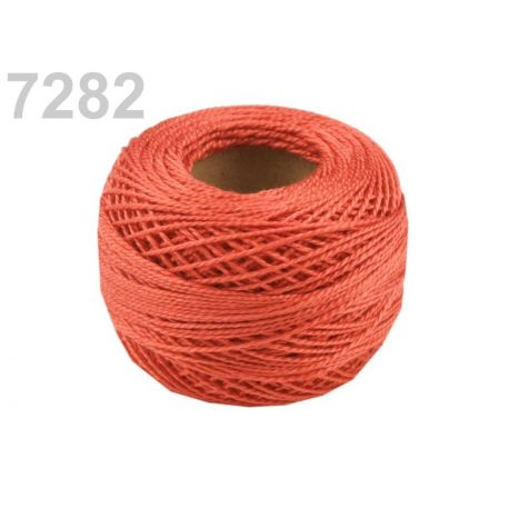 Perlovka - 7282