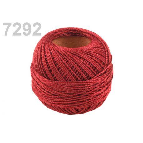 Perlovka - 7292