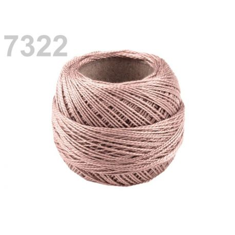 Perlovka - 7322
