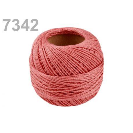 Perlovka - 7342
