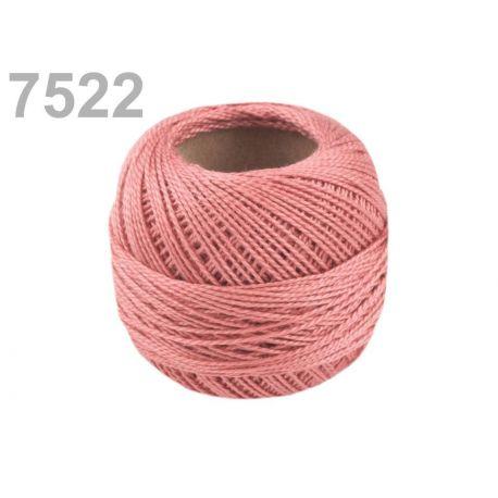 Perlovka - 7522