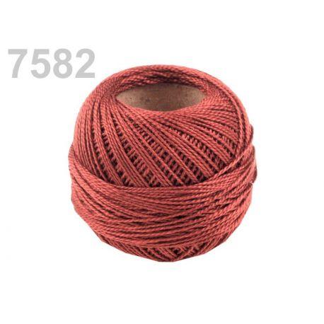 Perlovka - 7582