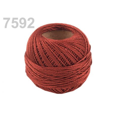 Perlovka - 7592