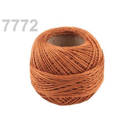 Perlovka - 7772