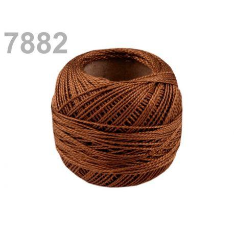 Perlovka - 7882