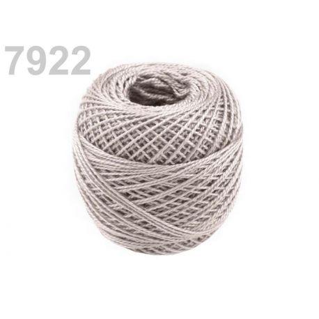 Perlovka - 7922