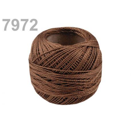 Perlovka - 7972