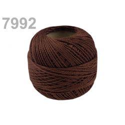 Perlovka - 7992