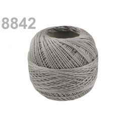 Perlovka - 8842