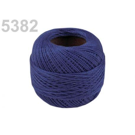 Perlovka - 5382