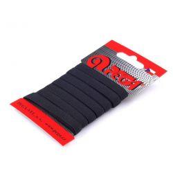 Pruženka na kartách prádlová šíře 8 mm