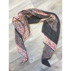 Merino šátek