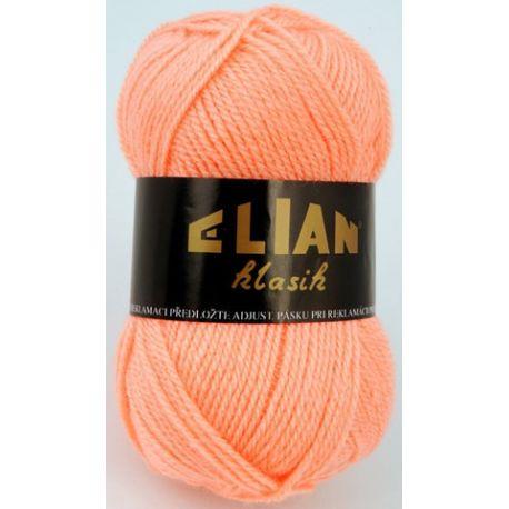 Elian Klasik - losos