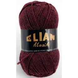 Elian Klasik - vínová melír