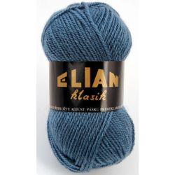 Elian Klasik - modrá/šedá