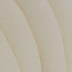 Marshmallow - optická bílá