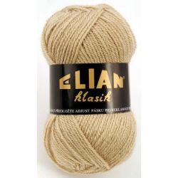 Elian Klasik - béžová